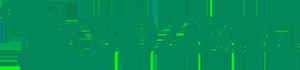 SBZ - Sociedade Brasileira de Zootecnia
