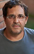 Marcelo Teixeira Rodrigues
